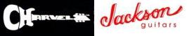 charvel-jackson-logo