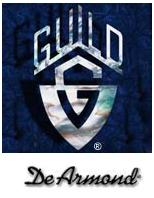 guild-dearmond-logo