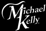 MICHAEL-KELLY-logo