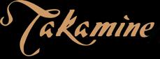 takamine-logo
