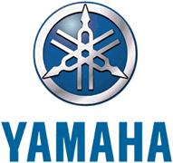 yamaha-logo2